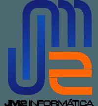 JM2INFORMATICA SERVICIOS INFORMATICOS